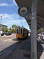 1807 Streetcar (26512476544).jpg