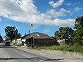 180Santa Maria San Jose del Monte, Bulacan Roads 21.jpg