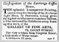 1819 Nov10 BostonDailyAdvertiser.png