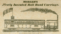 1829 Morgan RailRoadCarriage2 AbelBowen.png