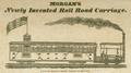 1829 Morgan RailRoadCarriage2 AbelBowen.png