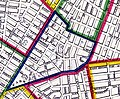 1831-map-new-york-five-points.jpg