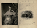 1842 The Gem title page Anners.png