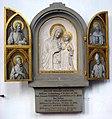 1850 Hindelang Pfarrkirche Eberhard-Denkmal.jpg