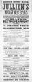 1853 Jullien Oct BostonMusicHall.png