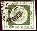 1859 Uruguay 180C Mi12b.jpg