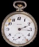 1859pocketwatch