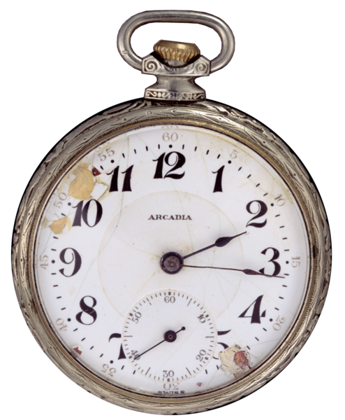 File:1859pocketwatch.png
