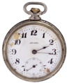 1859pocketwatch.png