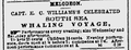 1860 whaling Melodeon BostonEveningTranscript Dec17.png