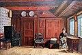1869 Jessen Rotes Zimmer bei Paul Moritzen anagoria.jpg