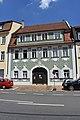 187-Wappen Bamberg Siechenstr-72.jpg
