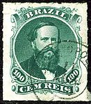 1876 100R Brazil Pedro II Yv34 Mi34.jpg