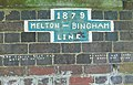1879 Melton-Bingham Line - geograph.org.uk - 954316.jpg