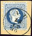 1880 KK 10kr Au.jpg