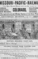 1880 MissouriPacificRailway ad.png