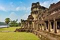 18877-Angkor (32755870712).jpg