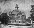 1891 Natick public library Massachusetts.png