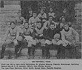 1894 Western University of Pennsylvania football team.jpg