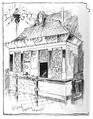 1896 GrandOperaHouse2 Bostonian v2 no6.png