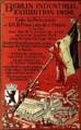 1896 Industrial Exhibit Berlin.png