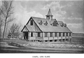1897 LongIsland chapel Institutions AnnualReport Boston.png