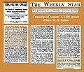 18980826 Mrs. Felton Speaks - lynching - The Wilmington Weekly Star.jpg