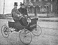 1899 Blimline Gasoline Carriage.jpg