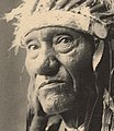 1899 detail, Chief Little Wound, Ogalalla Sioux (cropped).jpg