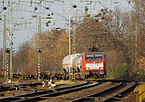 189 072-2 Köln-Kalk Nord 2015-12-03-01.JPG