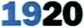 19-20-1992-France 3.PNG