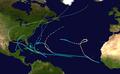 1900 Atlantic hurricane season summary map.png