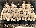 1900 Pittsburgh Pirates.jpg