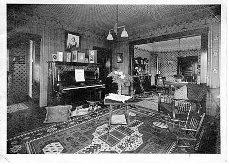 Straube Piano Company Wikipedia