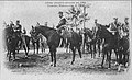1901 Tzar Nicolas II à Reims.jpg