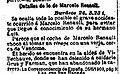 1903-05-25-Marcel-Renault-herido.jpg
