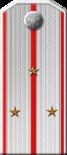 1904adju-p11.png