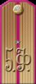 1904finsr05-p13.png