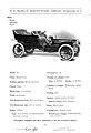 1907 Franklin Type H catalogue.jpg