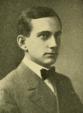 1908 Lewis Parker Massachusetts House of Representatives.png