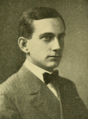 1908 Lewis Parker Massachusetts House of Representatives.png