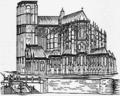 1911 Britannica-Architecture-Le Mans.png