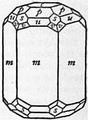 1911 Britannica-Beryl.png