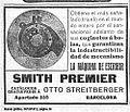 1912-Smith-Premier-maquina-de-escribir.jpg