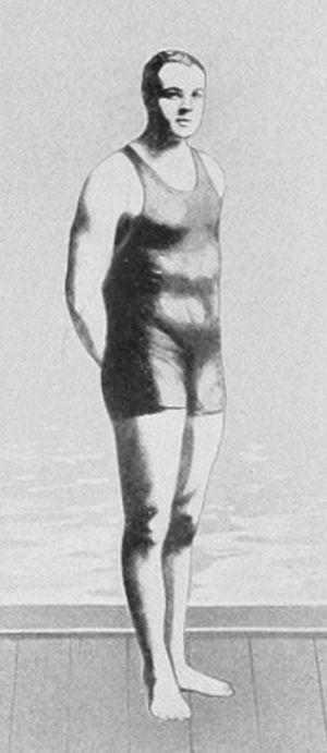 Harry Hebner