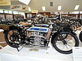 1913 Williamson Flat Twin motorcycle.JPG
