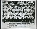 1919 World Champion Cincinnati Reds.jpeg
