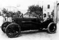 1922 Isotta Fraschini Special Alfieri e Ernesto Maserati.png