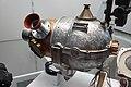 1923 Norden MK XI Bombsight Prototype.jpg