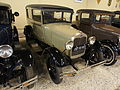 1927 Ford 55 A Tudor Sedan pic2.JPG